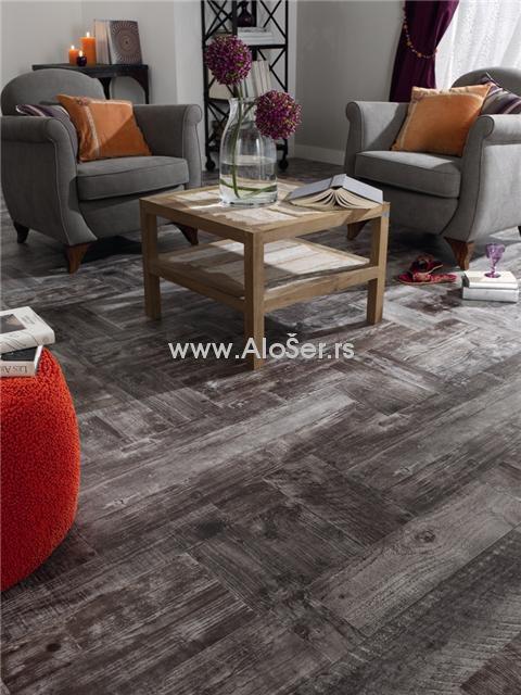 laminati cene beograd laminati laminat art 8mm klasa 32. Black Bedroom Furniture Sets. Home Design Ideas